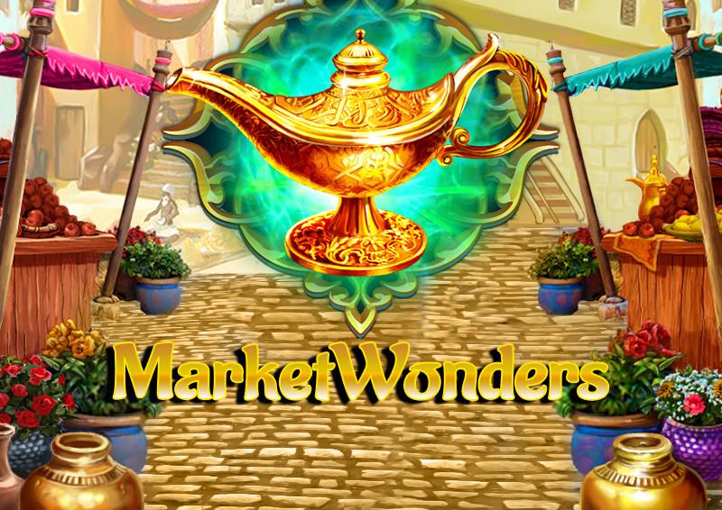 Market Wonders