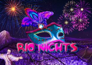 Rio Nights